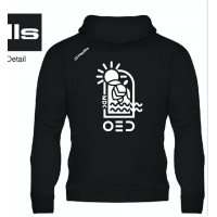 Outdoor Education Jumper